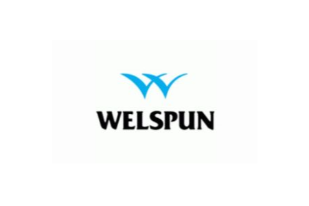 Datalog Clients - Welspun India Ltd