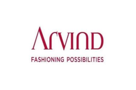 Datalog Clients - Arvind Ltd