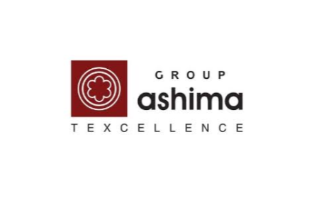 Ashima Group Texcellence