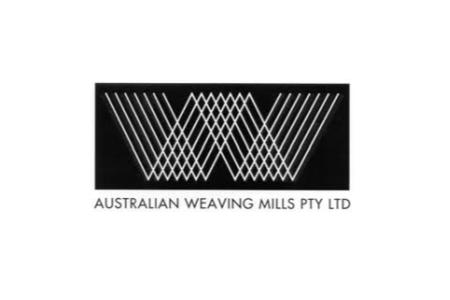Australian Weaving Mills Pty Ltd