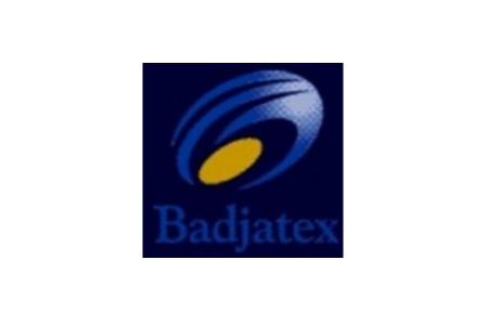 Datalog Clients - Badjatex Indonesia