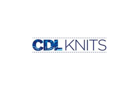 Datalog Clients - CDL KNITS LIMITED