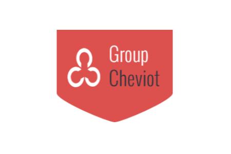 Clients - Datalog - Cheviot Company Ltd