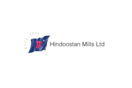 Datalog Clients - Hindoostan Mills Ltd