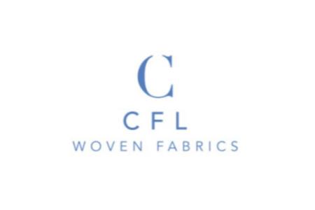 CFL Woven Fabrics - Mauritius