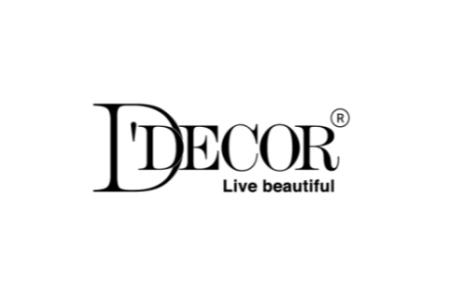 D'Decor Home Fabrics Pvt. Ltd
