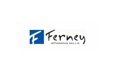 Ferney Spinning Mills ltd - Mauritius