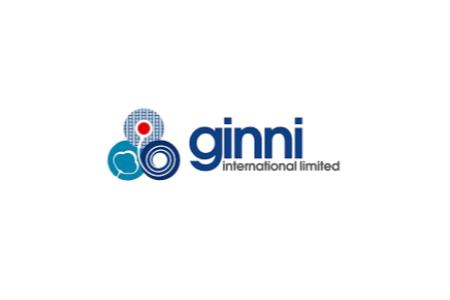 Clients - Datalog - Ginni International Limited