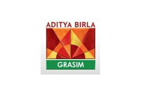 Grasim Industries Limited - Aditya Birla Group