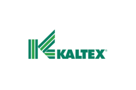 Datalog Clients - Kaltex - Mexico