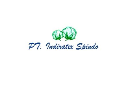 Datalog Clients - PT. Indiratex Spindo - Indonesia