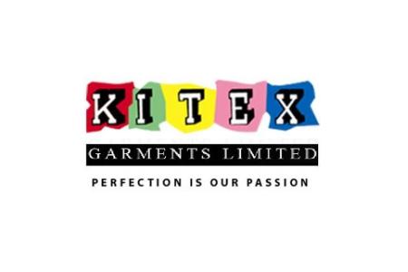Datalog Clients - Kitex Garments