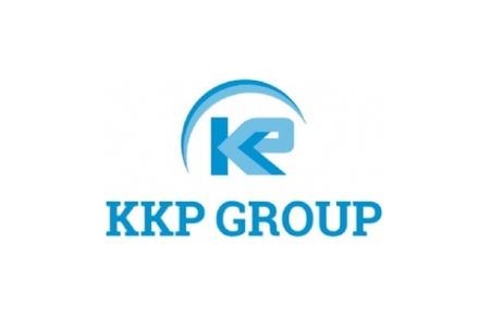 Clients - Datalog - KKP Group of Mills