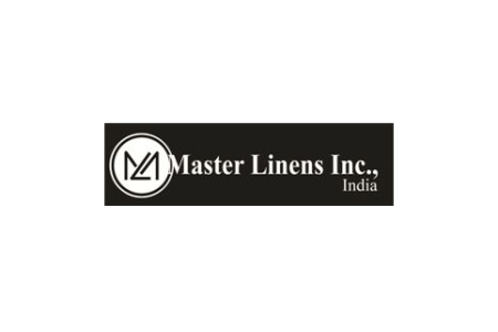 Datalog Clients - Master linen's Inc