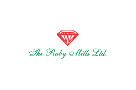 Clients Datalog - Ruby Mills Ltd
