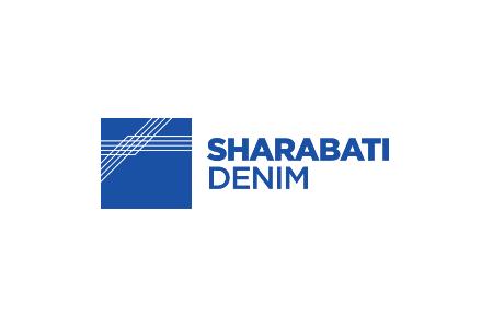 Sharabati Denim - Egypt