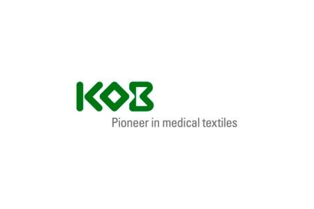 KOB Medical Textiles Pvt. Ltd