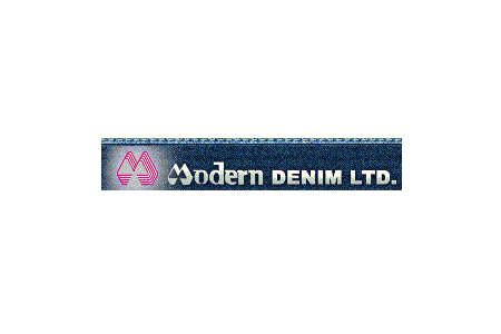 Datalog Clients - Modern Denim Limited