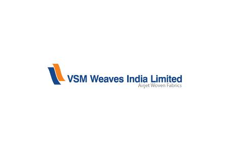 vsm weaves india pvt ltd