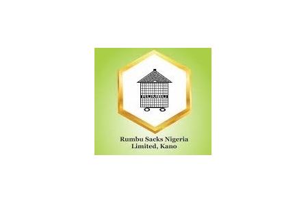 Rumbu sacks nigeria limited