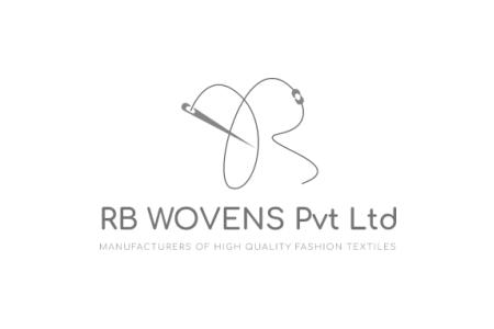 Clients Datalog - RB Wovens Pvt Ltd