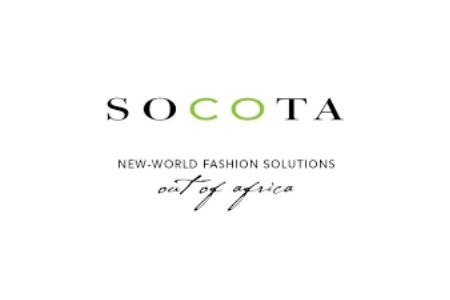 Datalog Clients - Groupe Socota