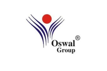 Datalog Clients - Oswal Group