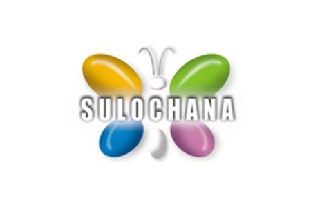 Datalog Clients - Sulochana Textiles