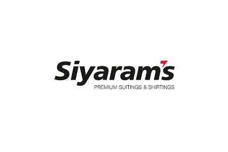 Datalog Clients - Siyaram Silk Mills