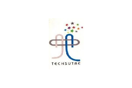Tech Sutre Industries Limited