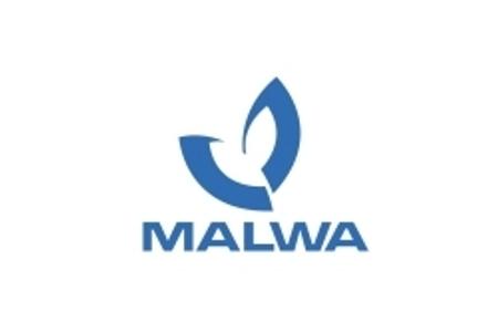 MALWA INDUSTRIES LIMITED