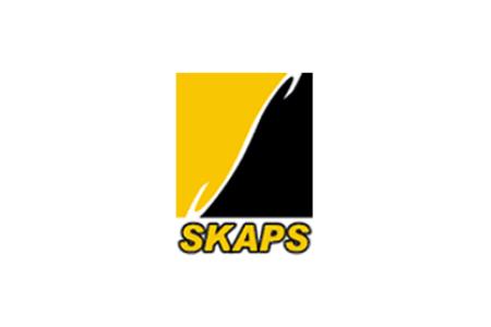 Skaps Industries Pvt Ltd