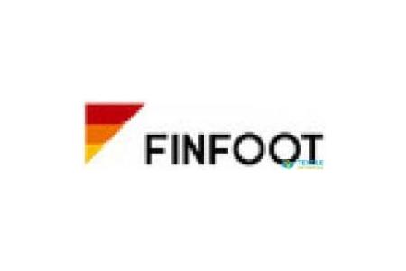 Finfoot Lifestyle Pvt Ltd