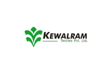 Kewalram Textiles Pvt. Ltd