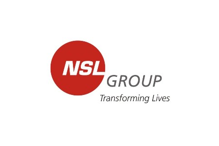 Datalog Clients - NSL Group