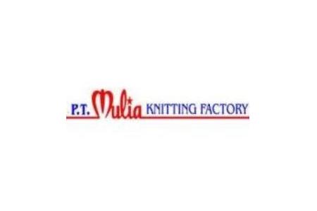 PT. Mulia Knitting Factory - Indonesia