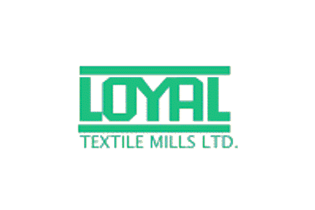 Loyal Textiles Mills Ltd