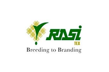 Clients Datalog - Rasi Tex (In) P Ltd