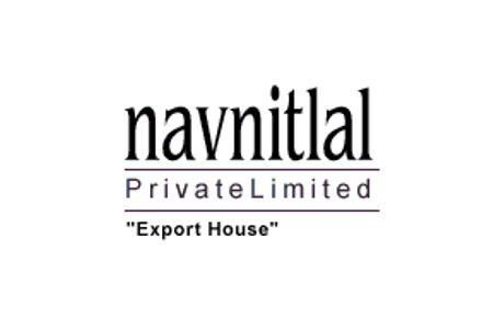 Datalog Clients - Navnitlal Pvt. Ltd