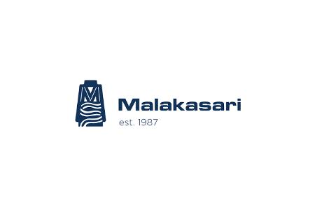 PT. Malakasari - Indonesia