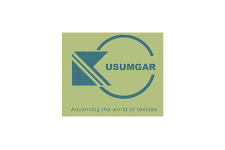 Kusumgar Corporates Private Limited