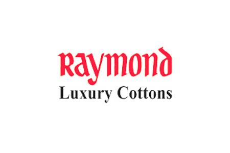 Raymond Luxury Cottons Limited