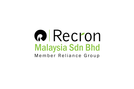 Recron (Malaysia) Sdn. Bhd - Reliance Industries Limited