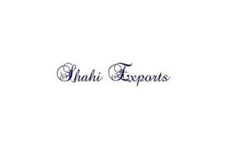 Shahi Exports Private Limited