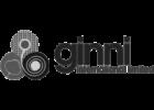 DL_Clientsbw_102_Ginni