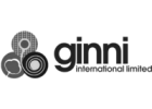 Ginni International Ltd