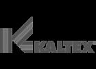 Datalog Technologies - Major Clients - Kaltex