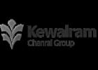 DL_Clientsbw_104_Kewalram