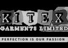DL_Clientsbw_105_Kitex