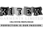 Datalog Best Clients - Kitex Garments
